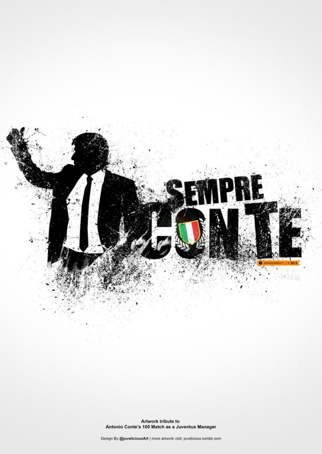 sempre_conte__by_nucleo1991-d6m63og