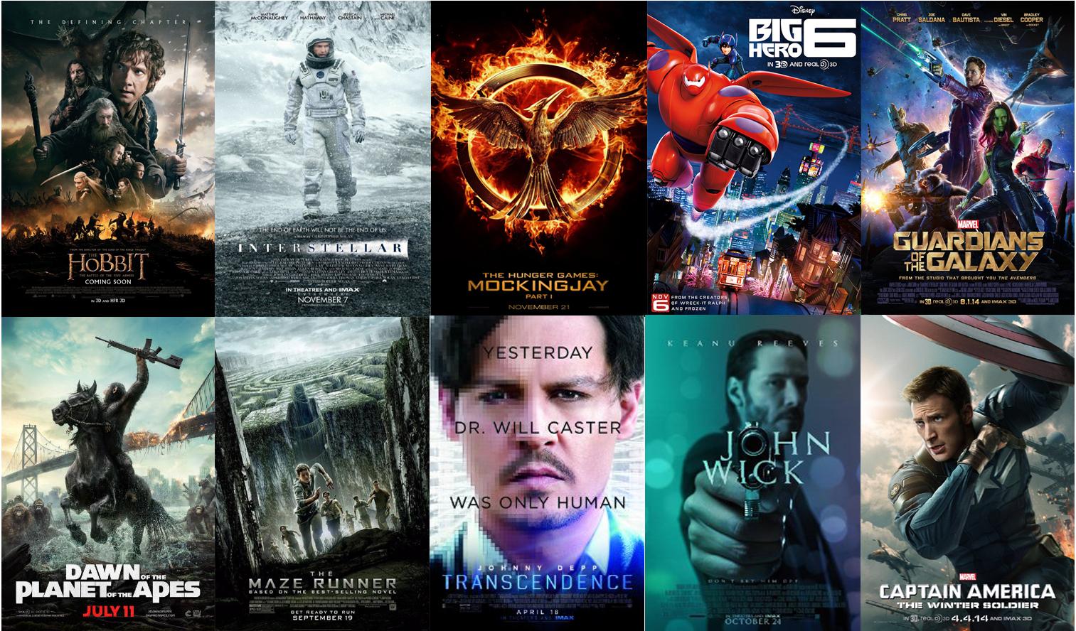 film bioskop terbaru agustus 2014 film bioskop terbaru